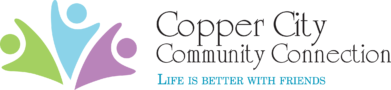 Copper City Community Connection
